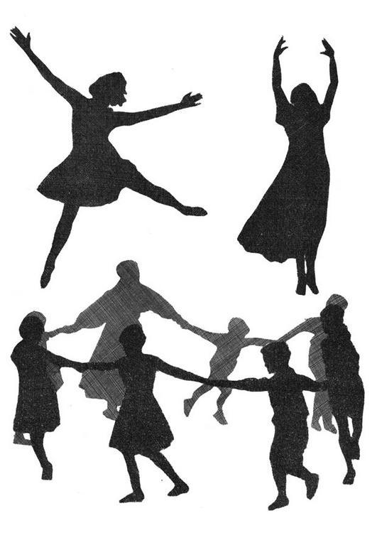 9334b51d24bb Nuestros Servicios. Taller de Danza y Baile